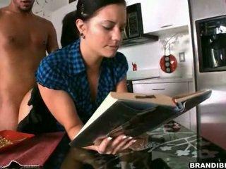 Pond mij astounding terwijl ik lezen mine boek