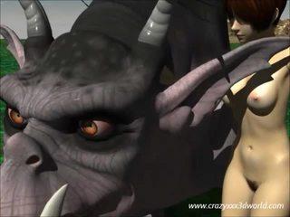3d animação galactic encyclopedia