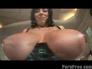 hardcore sex, payudara besar, vids porno payudara besar