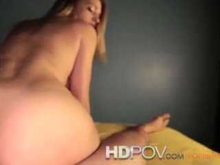 check oral sex real, see big dick, orgasm