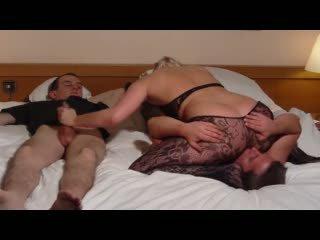 blowjobs, suur rind, threesomes