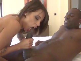 Nikita bellucci gets viņai vāvere dilated līdz joss lescaf