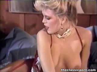 Great Collection Of Vintage Porn Clips From The Classic Porn