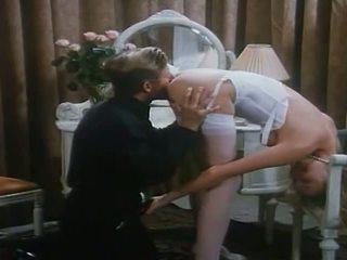 Gator 234: Free Anal & Vintage Porn Video 98