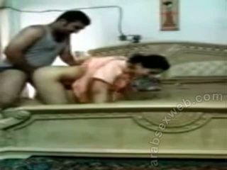 Iraqi parents going في هذا هزلي ستايل v2-asw802