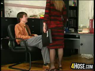blowjob, lick, fetish