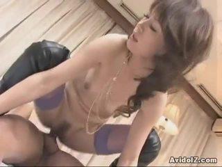 qualität hardcore sex ideal, echt blowjobs am meisten, neu saugen neu