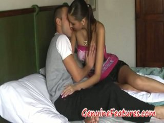 असली आमेचर couples lovers having फक्किंग