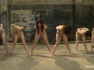 hd porno, verdzība sex, dominējošs