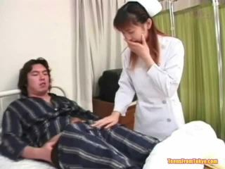 オリエンタル 看護師 再生 オフ