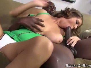 vy hardcore sex, velký orální sex vy, velký kočička kurva