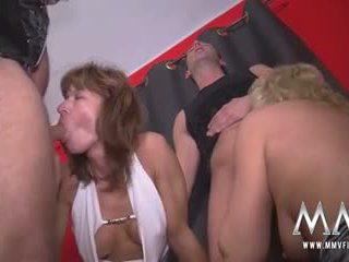group sex, swingers, érlelődik