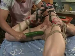 blowjob, humiliation, submission
