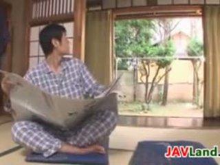 性感 日本語 家庭主婦 同 大 奶