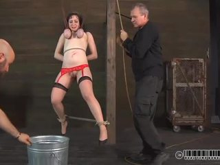 humiliation film, submission, bdsm action