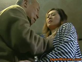 하드 코어 섹스, 큰 가슴, milf 섹스