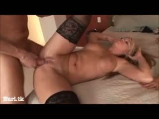 more booty hot, fun deepthroat watch, quality pussy eating more