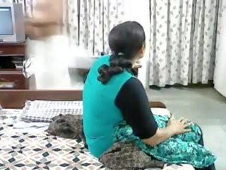 印度人 女 喜欢 性别, 自由 印度人 性别 色情 73