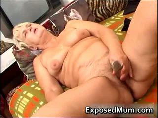 Big Breast Mom Nude Sexy Vedios