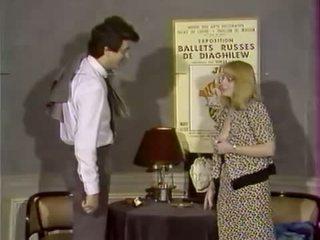 Les soeurs diaboliques (1984)