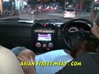 Manilla sweetie sells seks op straat <span class=duration>- 12 min</span>