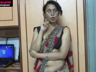 Sahiwal opettaja sahiwal seksi koulutus