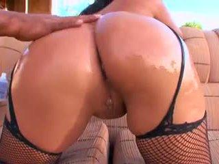brazilian, big butts