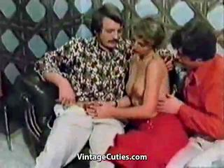 imema, group sex, lakkumisest