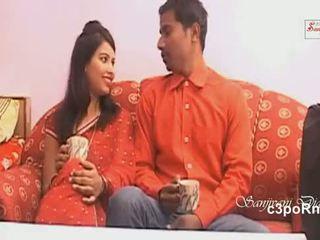 actriz, indio, desi