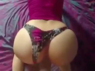 Casal descobrindo o prazer anale, gratis porno 5d