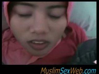 Muslim scandal 性別