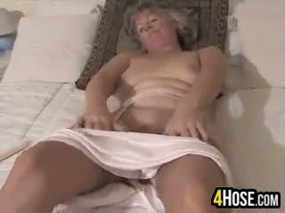 solo, masturbation, mature