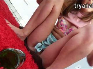 Ljubko najstnice gf charli acacia analno poskusite out