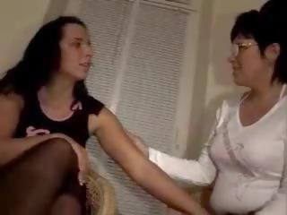 Gespräch Lesbisch Rauh Dreckig Diese Erkrankungen