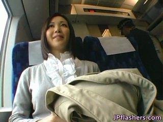 Yukako shinohara תאילנדי beauty
