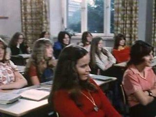 Jelentés 1973