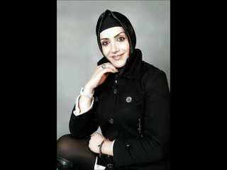 арабски, турски, аматьор