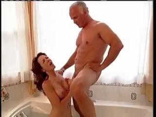 MILF Jaimee Foxworth Whats Cum, Free Xxx MILF Porn Video 0a