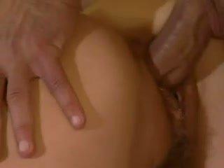 Bambola σέξι ρωσικό κορίτσι