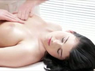 morena, big boobs, boquete