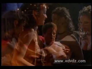 Вампир момичета ava vincent и syren отбор нагоре към майната