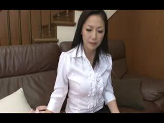 Japoneze moshë e pjekur me - the dealerr