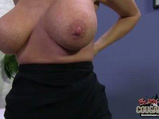 Darla crane セックス