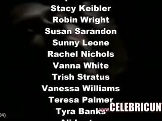 celebrità, celeb, celebrità nude