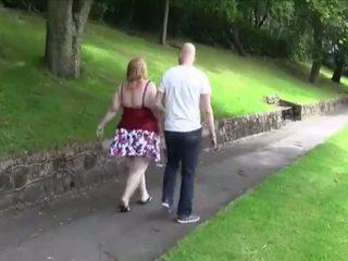 Γαμήσι ένα παχουλός/ή vr88, ελεύθερα μητέρα που θα ήθελα να γαμήσω πορνό βίντεο c0