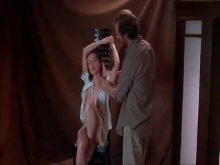 Hot Alyssa Milano Inside Eritic Vid Activity
