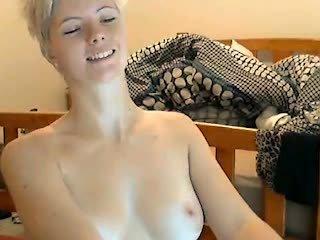 gratis norsk amatør porno p rn hub