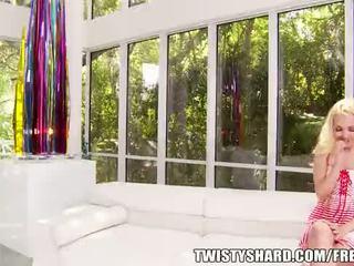 Aaliyah любов gets для вибирати хто її перший хлопець дівчина сцена воля бути з