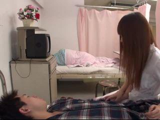 Секс з хворий людина