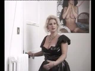 Italienischer porno 1, vapaa kovacorea porno 33
